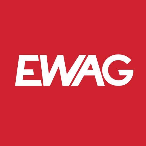cropped-EWAG-17x17