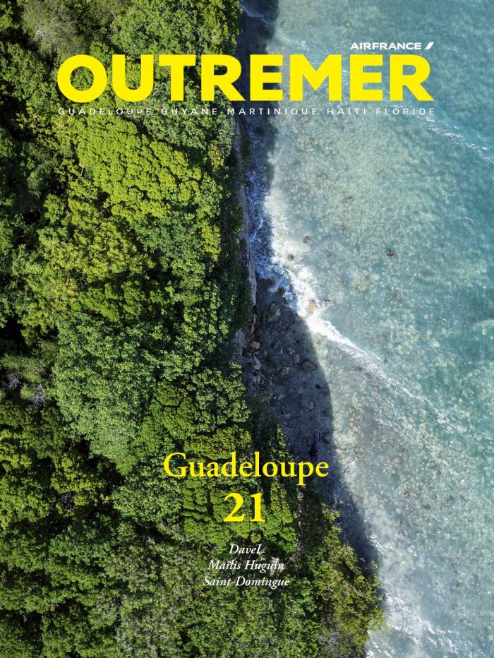 Outremer20-Guadeloupe.jpg